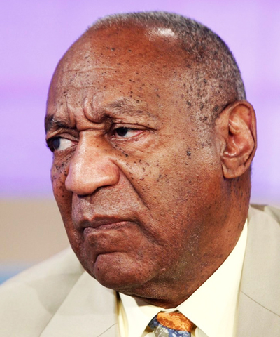 27 Of Bill Cosby S Accusers Sat Down Together On Dateline Tonight Bill Cosby Cosby The Cosby Show