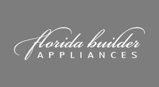 Monark Premium Appliance logo