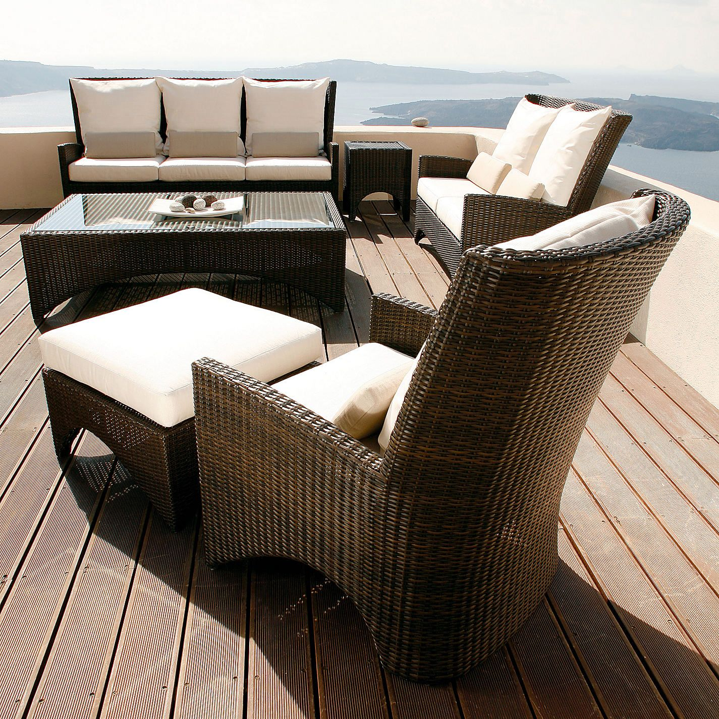 Barlow Tyrie Garden Furniture   Google Search