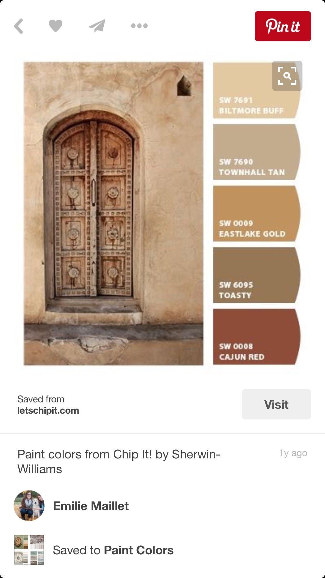bedroom wall colors | bedroom inspiration | pinterest | bedroom