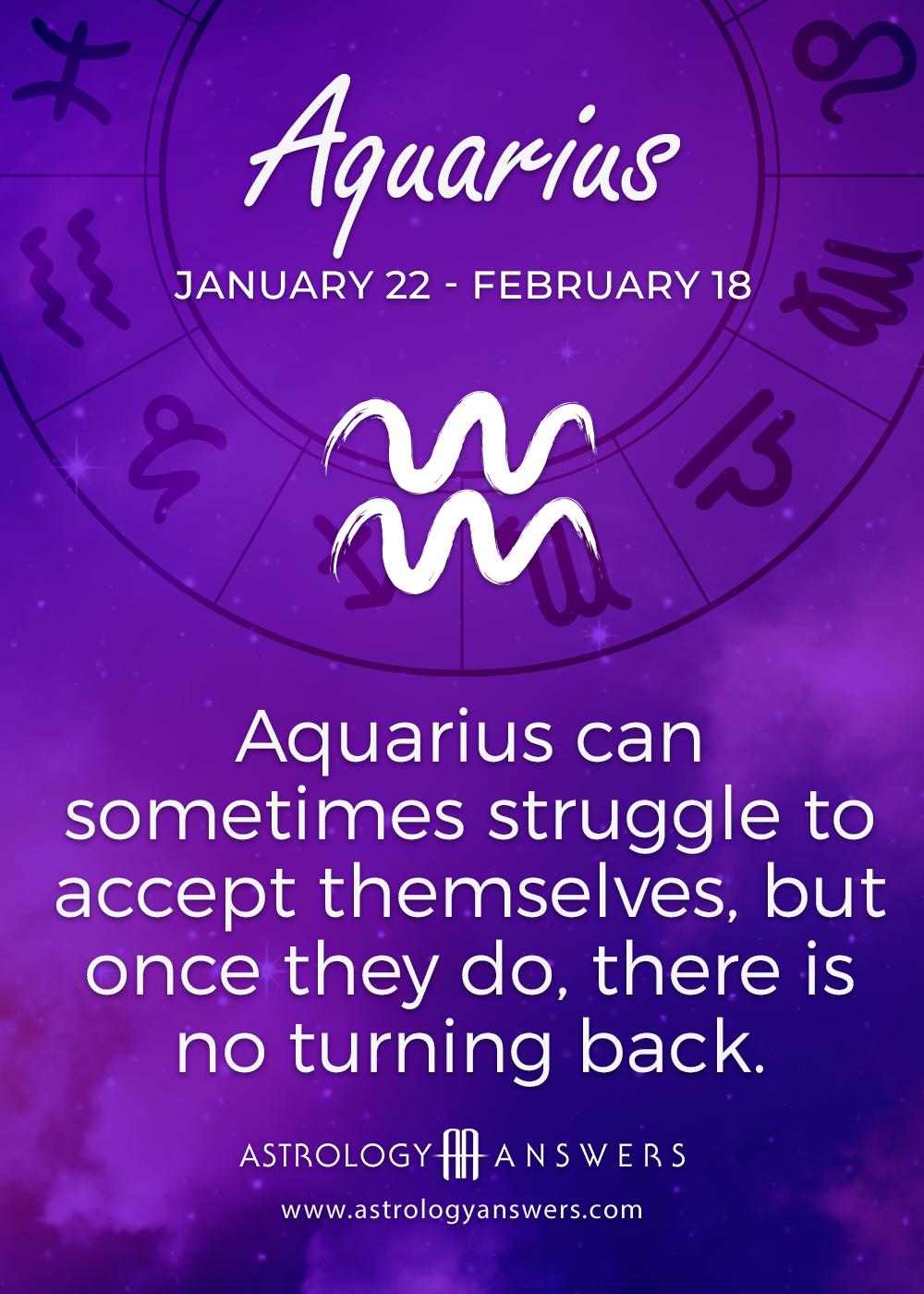 Aquarius horoscope for today and tomorrow