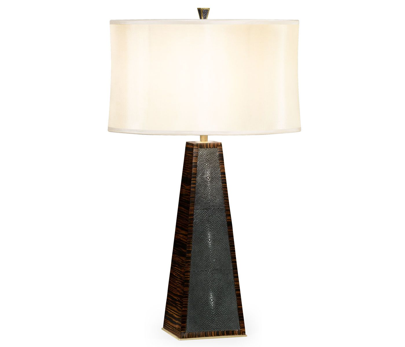Tall Table Lamps For Bedroom Limited Production Design Stock 30 Tall Classic Art Deco