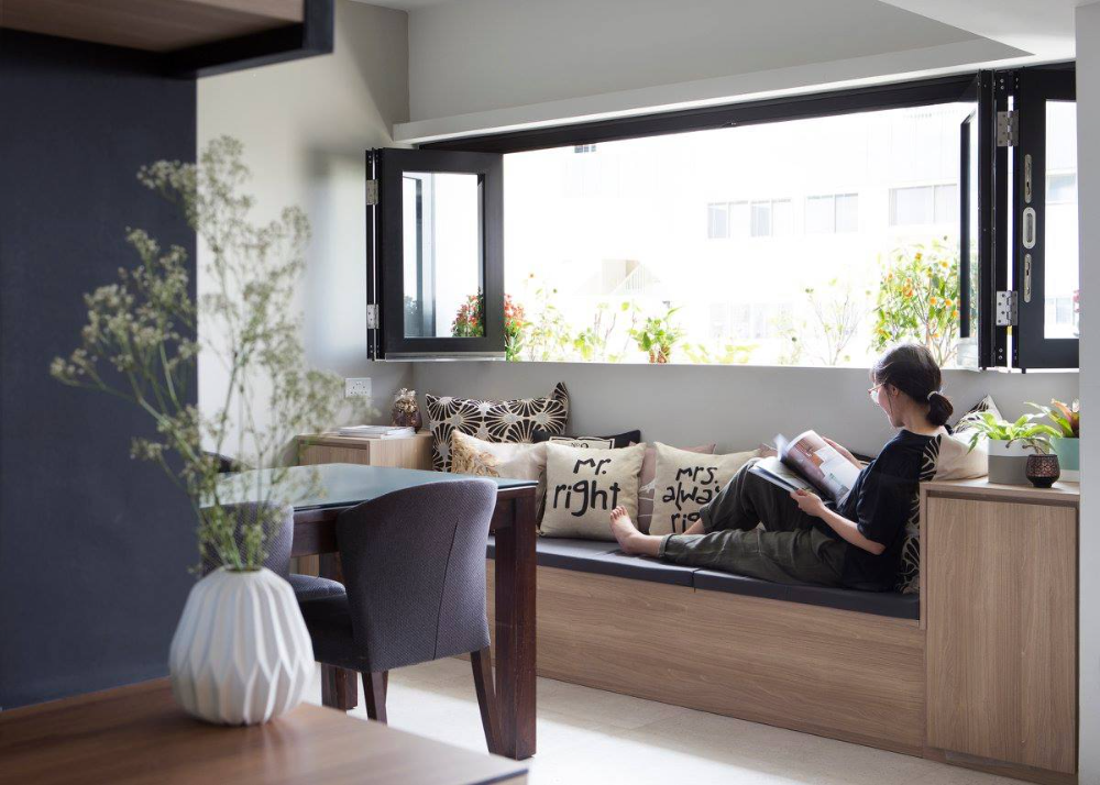 How to Design a Harmonious Home for Couples