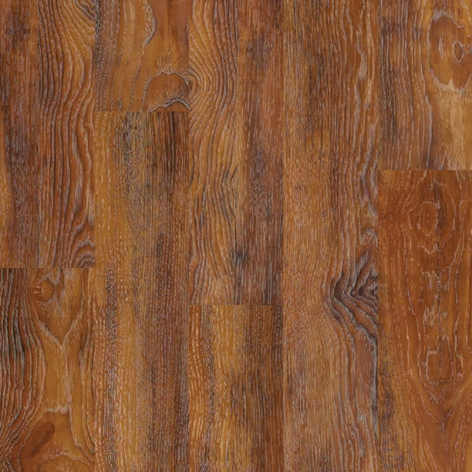 Cusimanse By Floorcraft From Flooring America