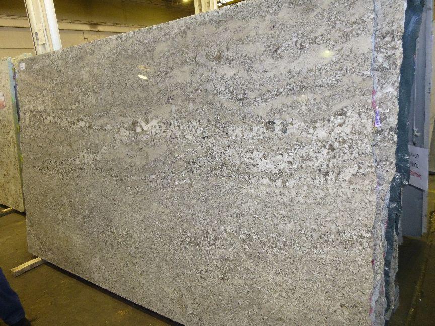 Universal Granite Marble Chicago Il Detroit Mi Cleveland Oh Milwaukee Wi St Louis Mo