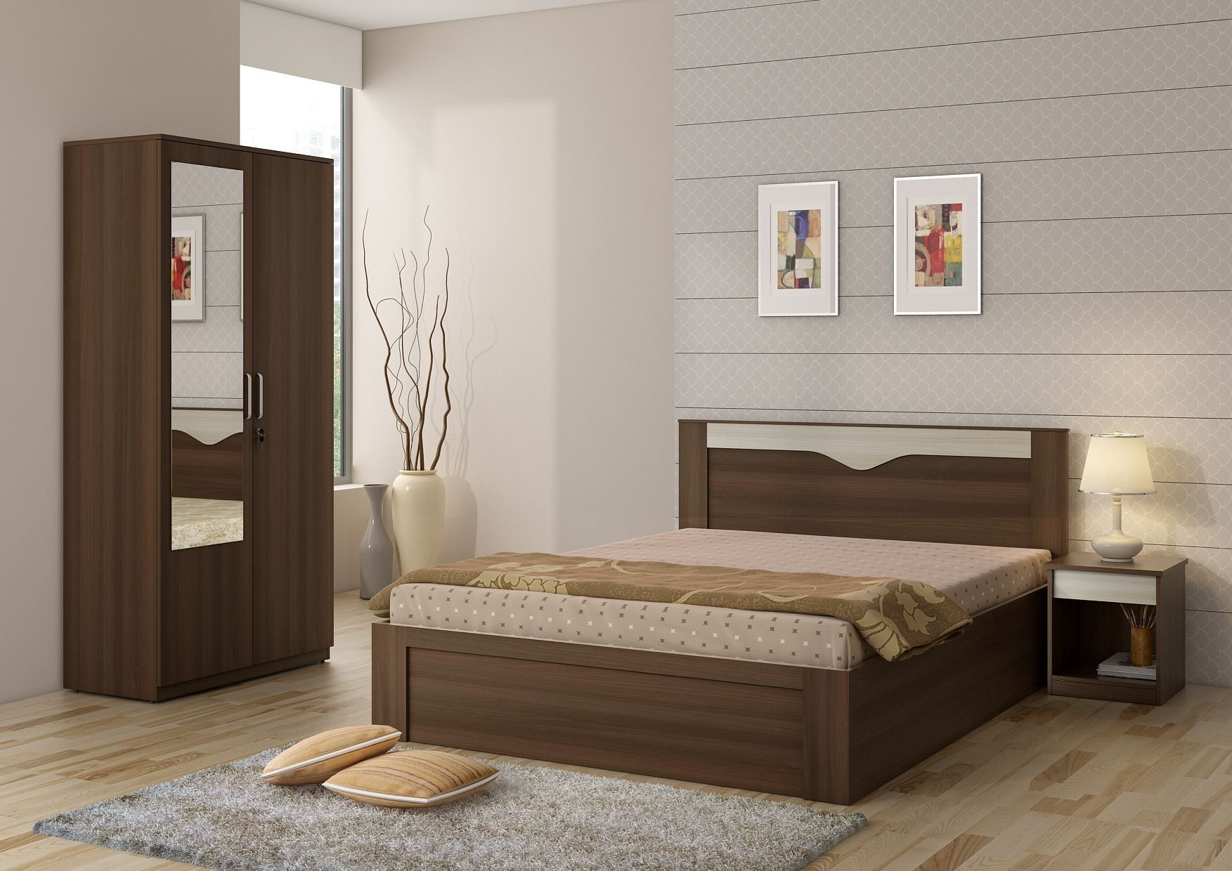 Best Lovely Bedroom Storage Fresh Bedroom Bedroom Furniture 400 x 300