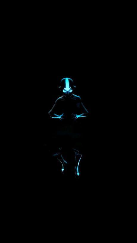 Avatar - The Last Air Bender