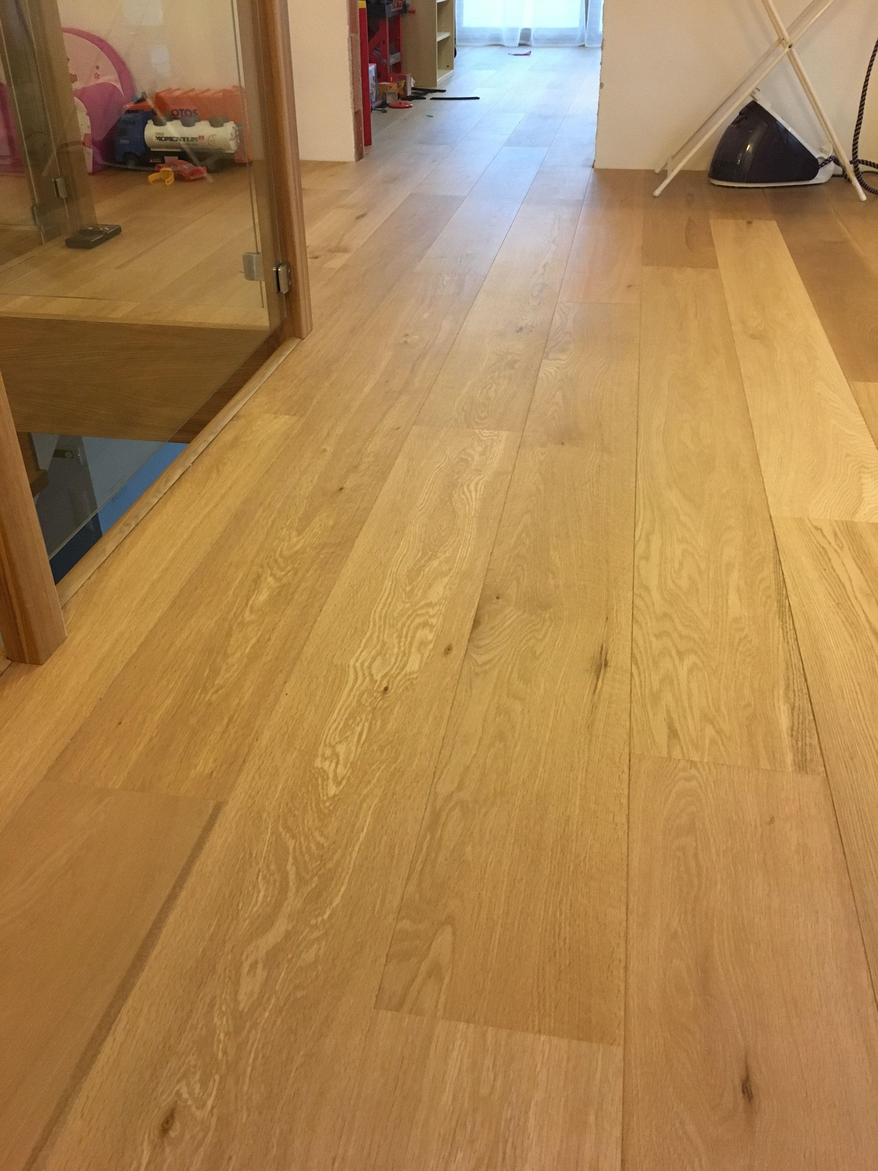 Elegant Wood Floor Vs Laminate