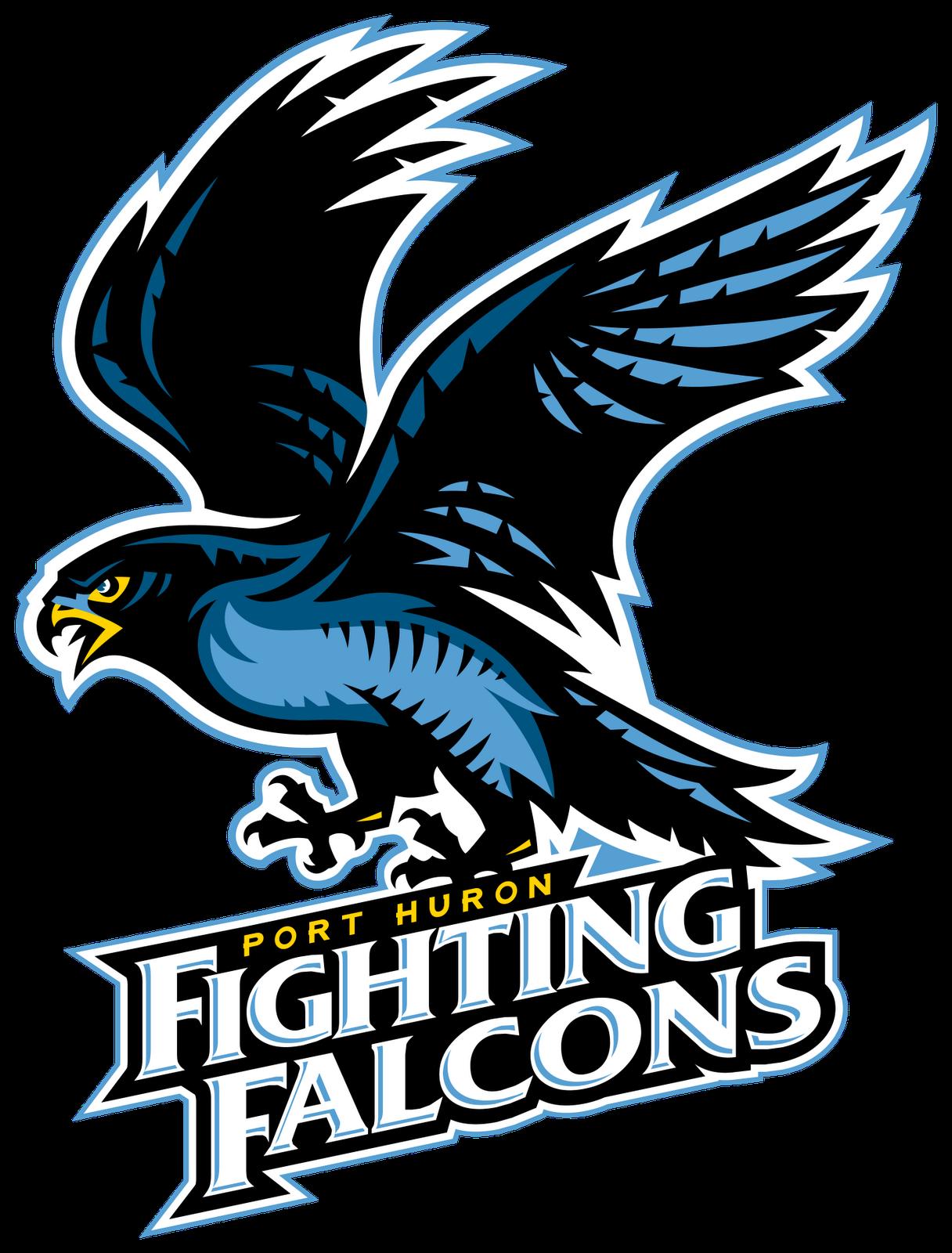 Falcon Logo Google Search Orte