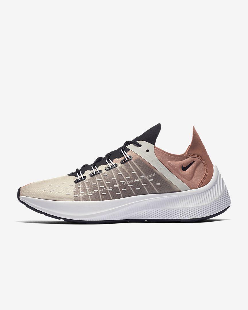Nike EXP-X14 Women s Shoe  244bfde650