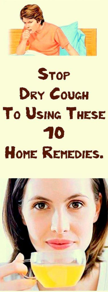 Stop Dry Cough To Using These 10 Home Remedies!!!  #wieghtloss  #fitness