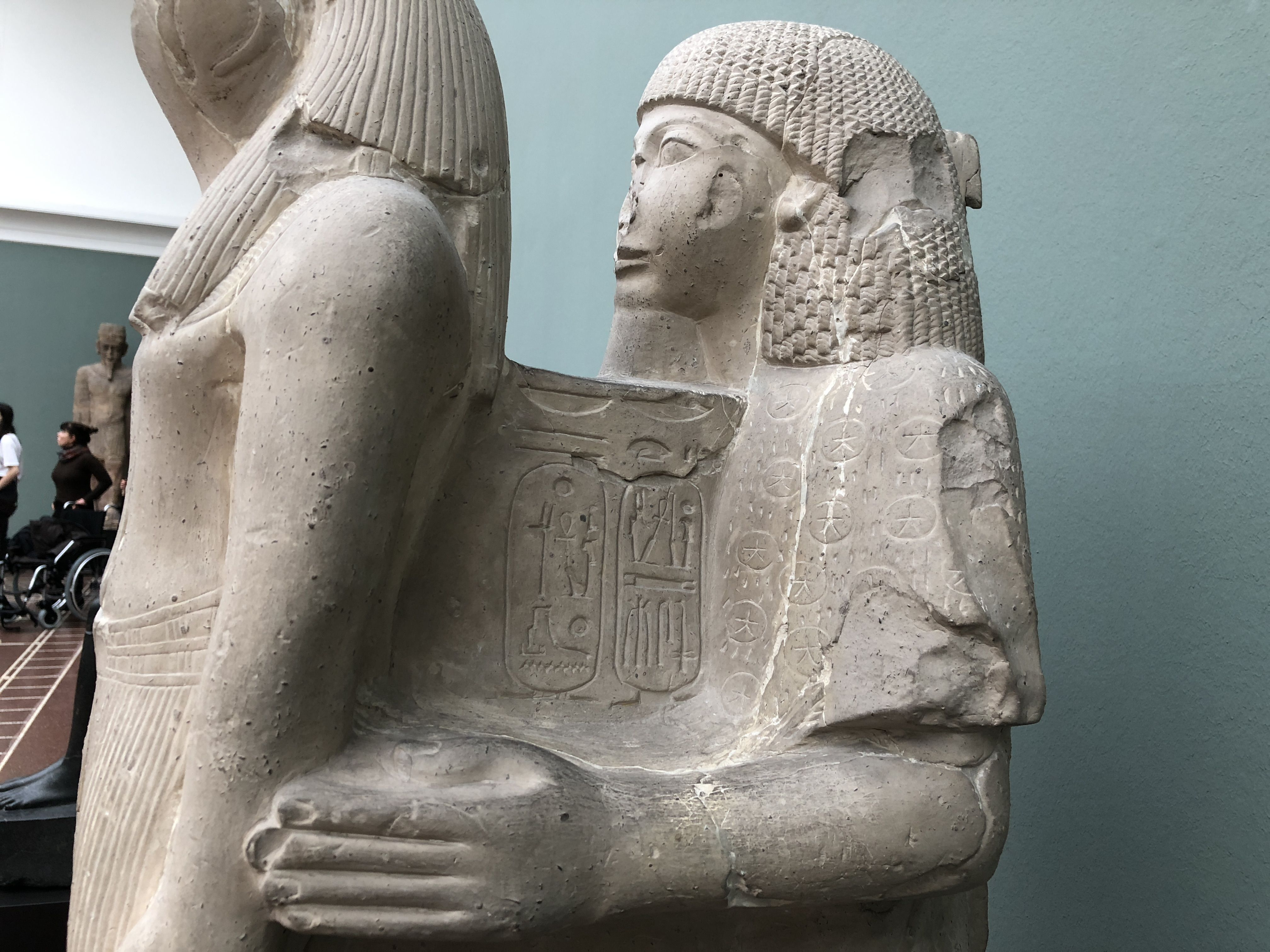 Pin On Learn Something About Ancient Egypt