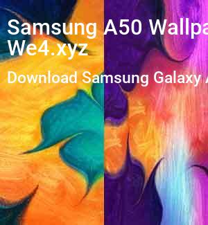 Samsung A50 Wallpaper Samsung Wallpaper Samsung Samsung Galaxy