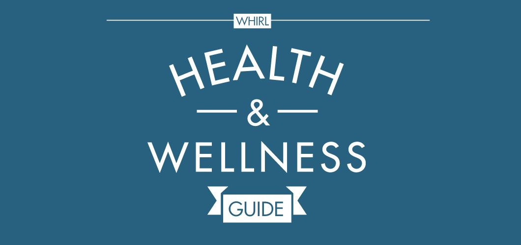 Pin by ethos fun on pet health and wellness guide health