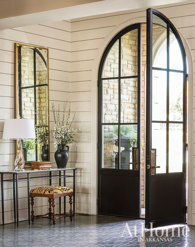 Pin By Tejas D On Porch In 2020 House Entrance Doors Steel Front Door House Entrance