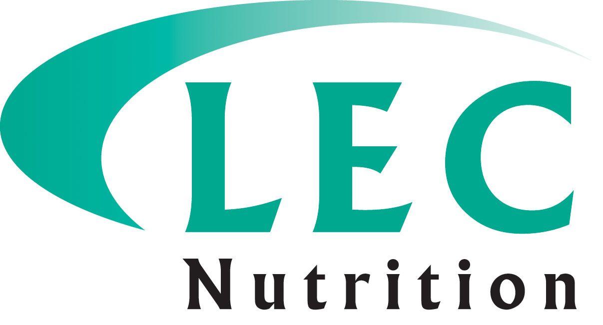 LEC Nutrition