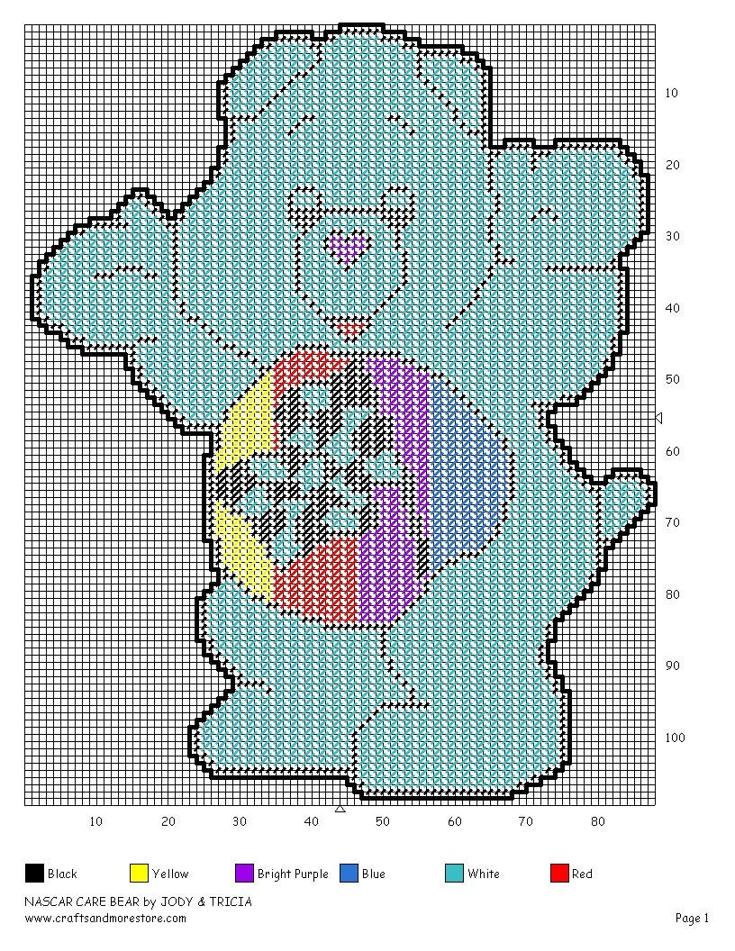 Nascar care bear carebears pinterest care bears nascar nascar care bear bankloansurffo Choice Image