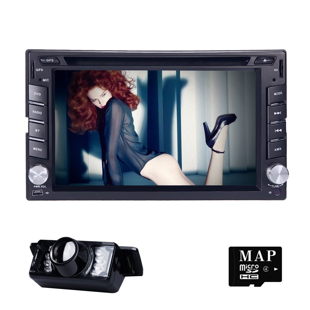 Sd ipod mp3 backup camera 508518 navihouse hd gps navigation dual 2din car stereo dvd playerbluetoothipod mp3 3g asfbconference2016 Gallery
