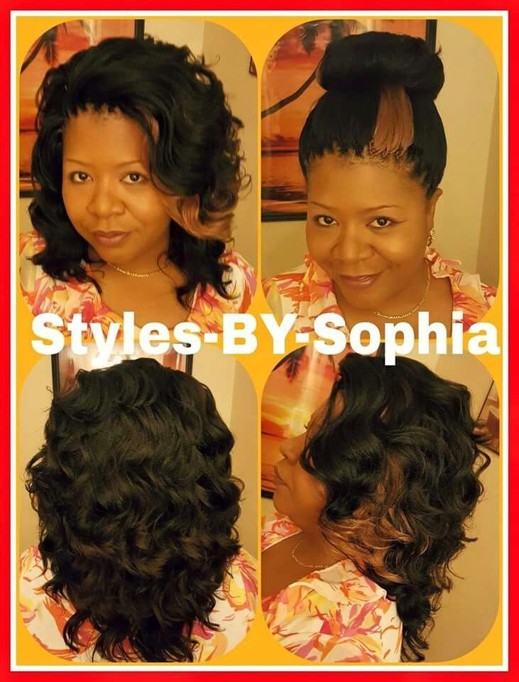 Tree Braids With Images Crochet Braids Hairstyles Crochet