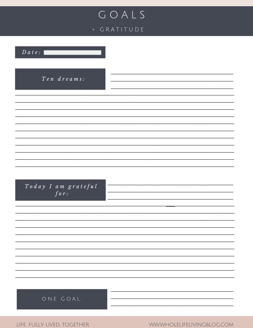 40++ 101010 worksheet For Free