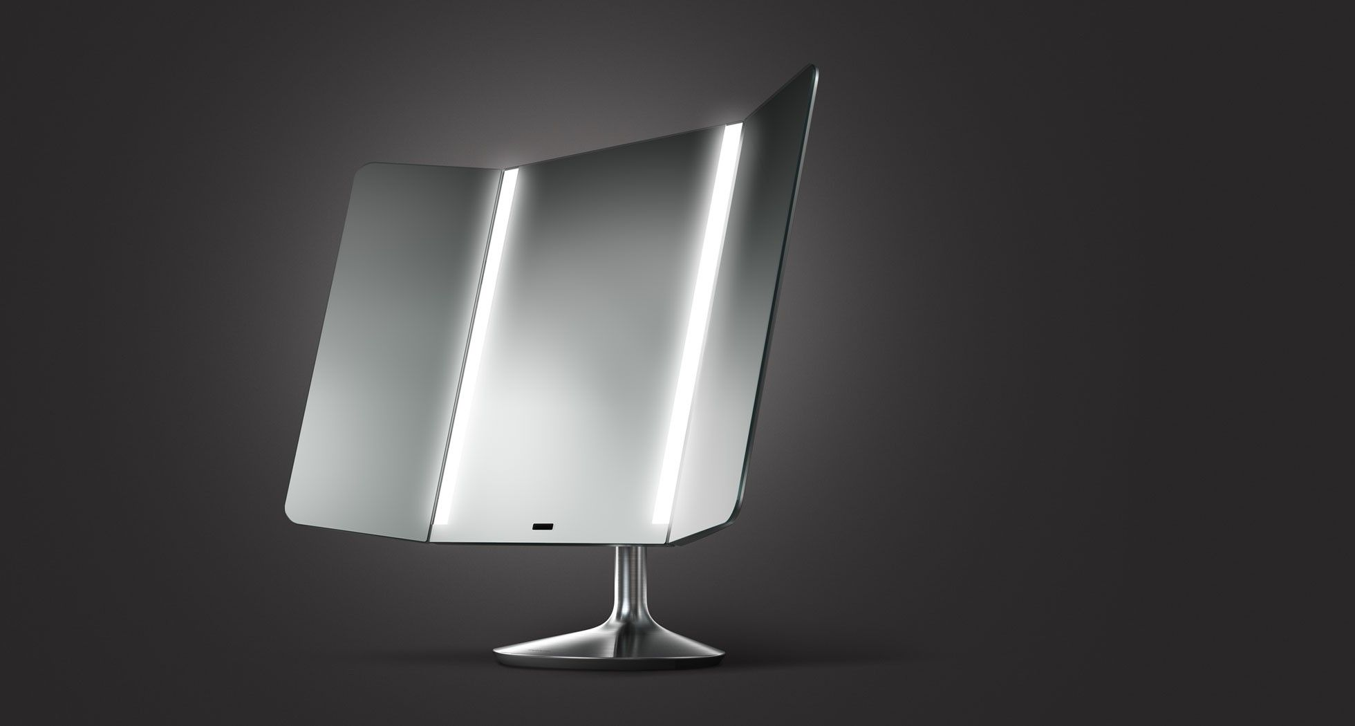 azino mobile зеркало