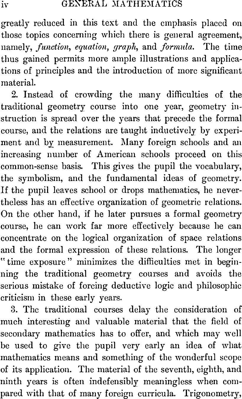 General Mathematics Equations Fraction Mathematics Mathematics Equations Books To Read Online [ 1345 x 818 Pixel ]