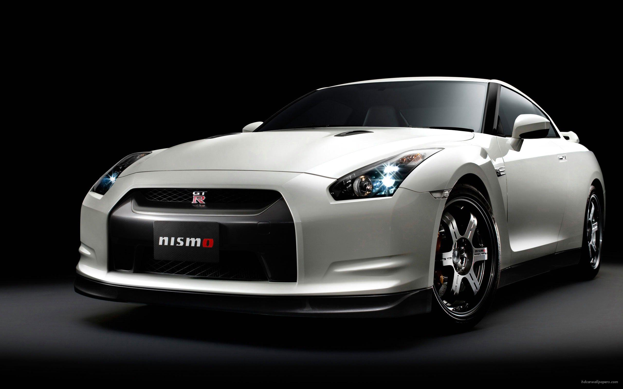 Nissan Skyline Gtr R Wallpaper × Nissan Skyline GTR R