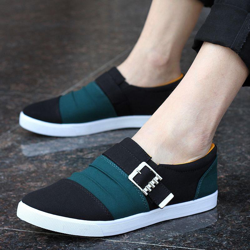 2c8a15750b zapatillas para hombre - Buscar con Google Zapatos Caballero