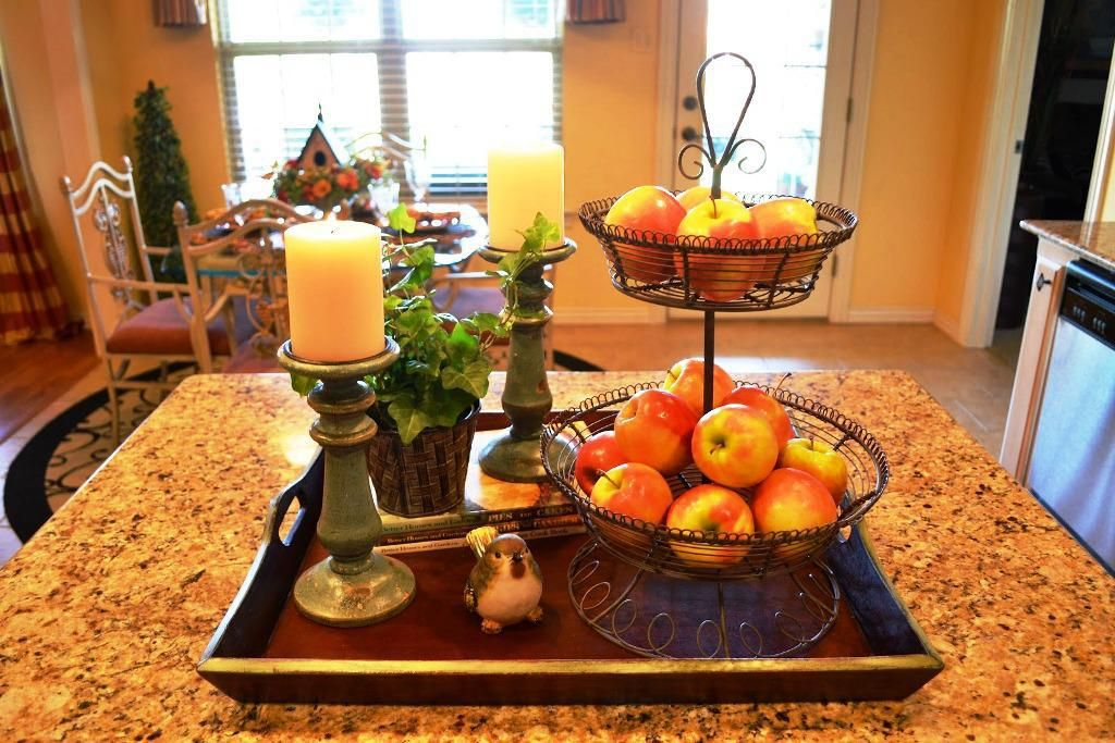 Charmant Popular Searches:everyday Table Centerpieces