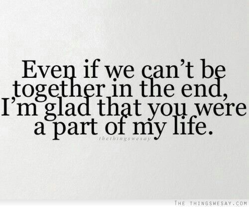1000+ Messed Up Quotes on Pinterest | Up quotes, Mess up and ...