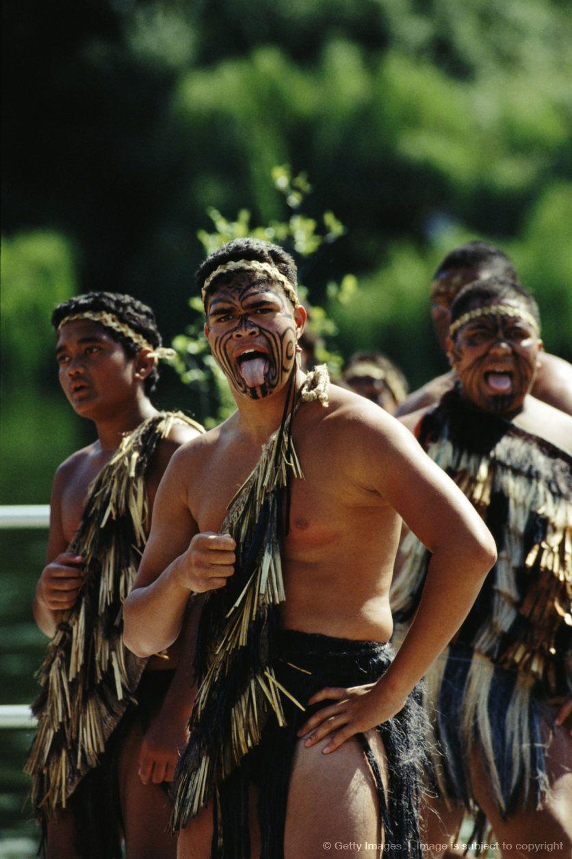 Young Maori woman | Tribes of the world, Maori woman