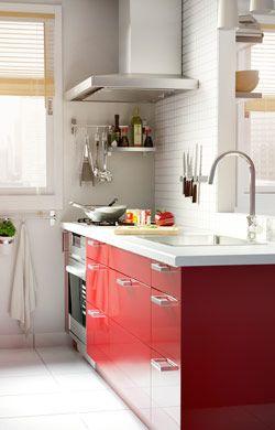 Kitchen Kitchen Design Ideas Inspiration Ikea Metod Kitchen Kitchen Cabinets Fronts Kitchen Design