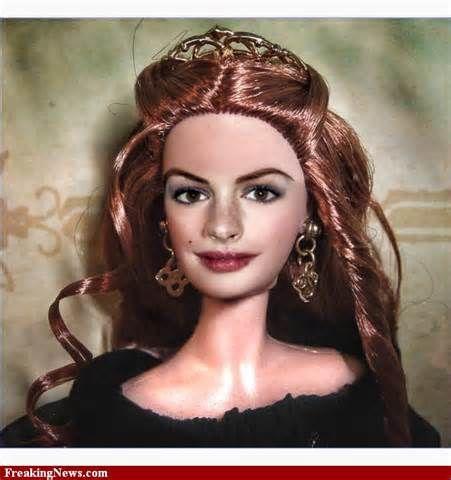 barbie-celebrities-16 - barbie-celebrities-16 - CityRag