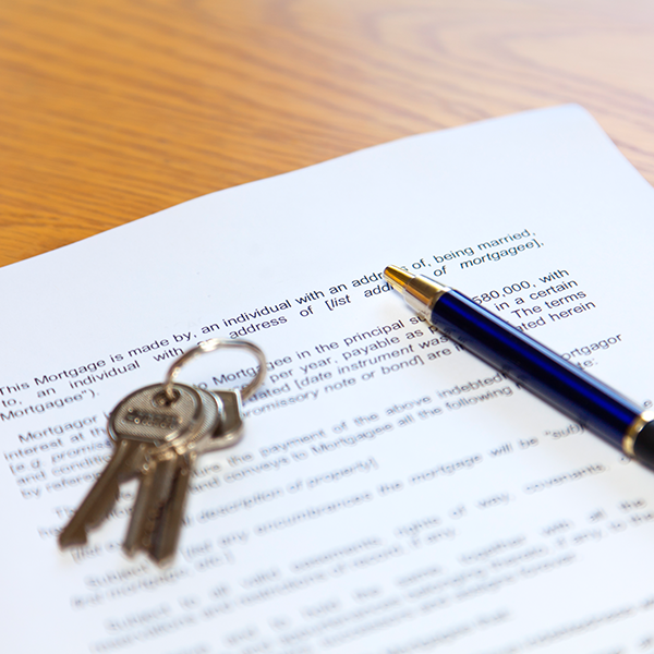 NEW HOME BUILDING FAQ // What happens after the contract is signed? (i.e. when does building start ) #gradyhomes