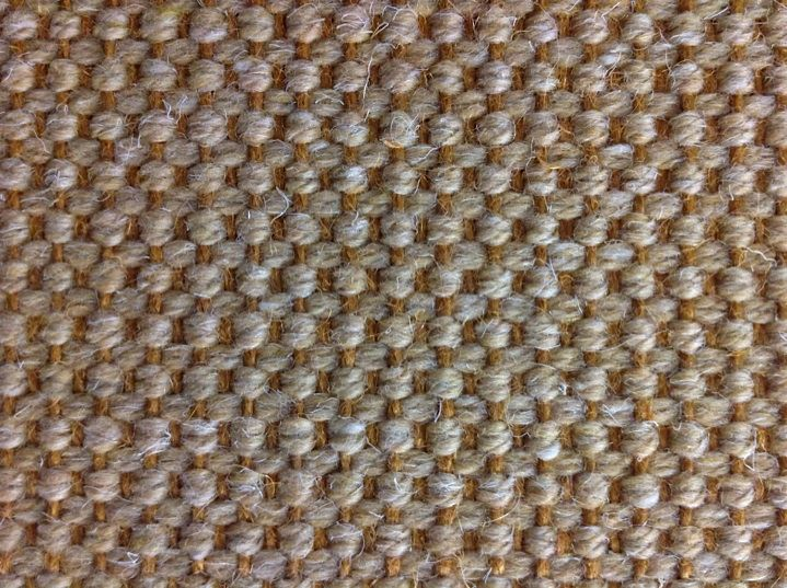 Best This Tufted Wool Flat Weave Carpet Remnant 0004T Can Be 400 x 300