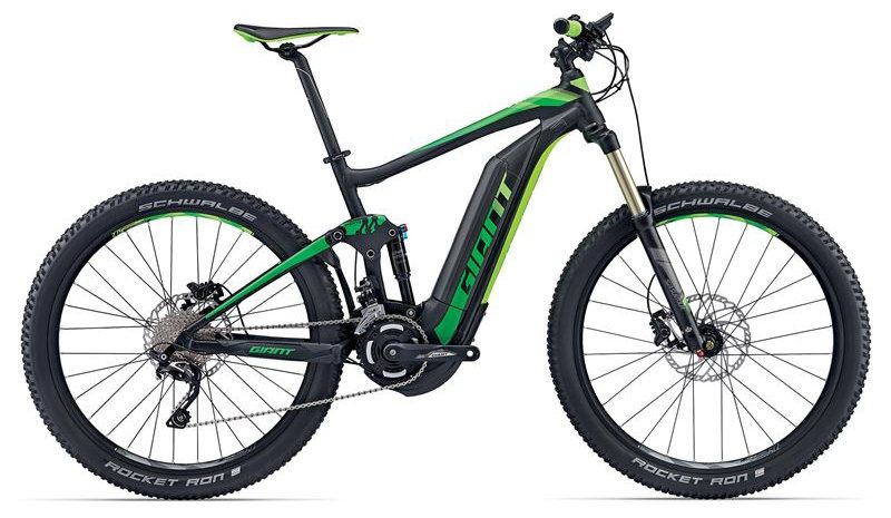 Buyers Guide 10 Best E Mountain Bikes For Cross Country Enduro And Downhill Electric Mountain Bike Bike Giant Bicycle