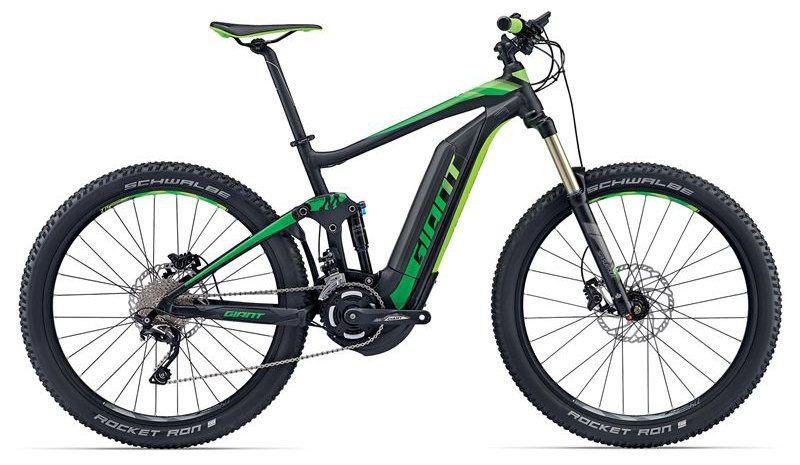 E Bikes E Mountain Bike Trek Orbea Scott Volt Halfords