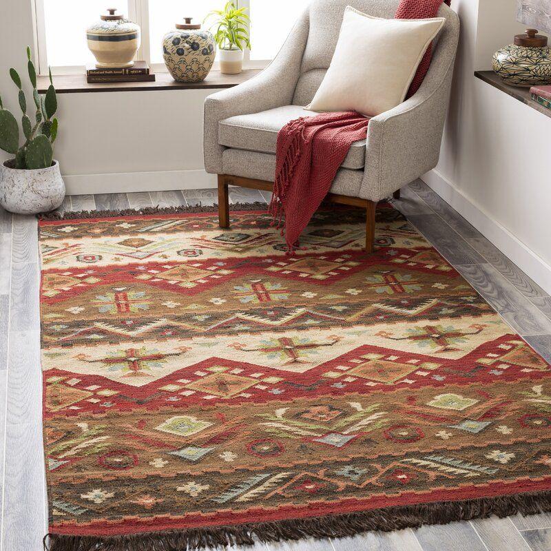 Pin On Rugs On Carpet
