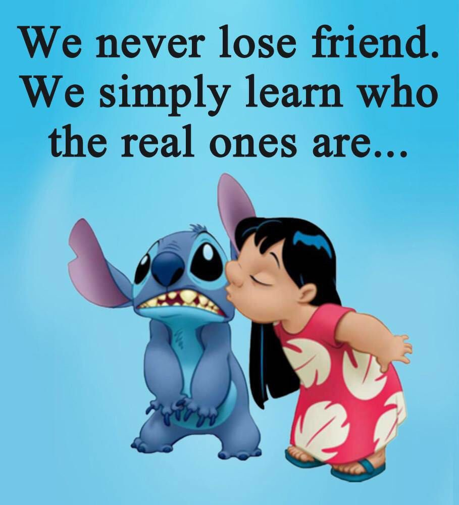 Pin By Olivia Sherwood On Disney Lilo And Stitch Quotes Lilo And Stitch Memes Stitch Quote