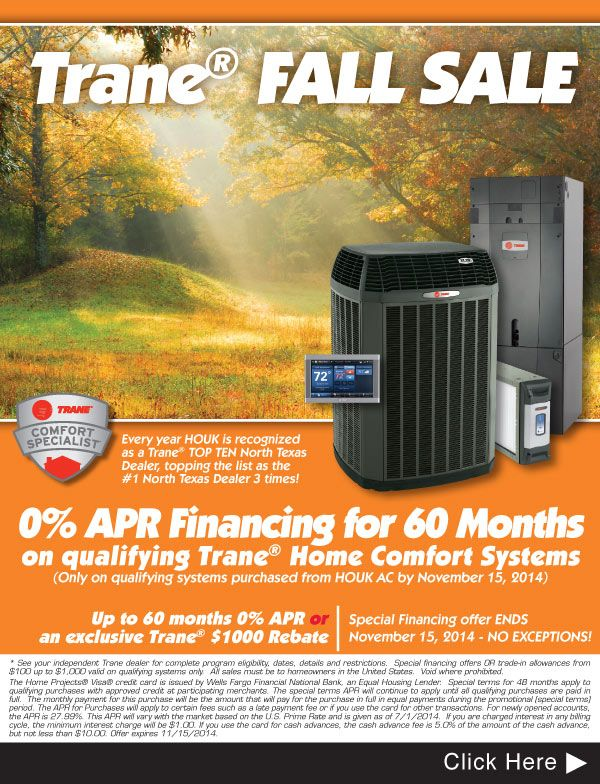 Trane Air Conditioner Repair Service Installation Dfw Tx Air Conditioner Service Air Conditioner Repair Air Conditioner Repair Service