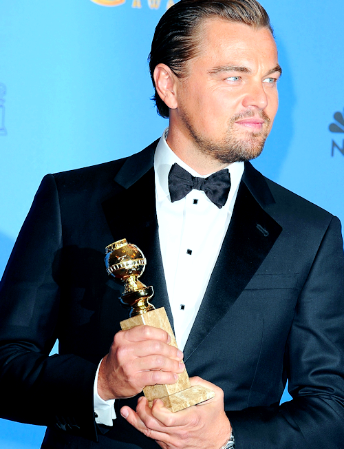 golden globe today oscar tomorrow best actor in a on wall street today id=37784