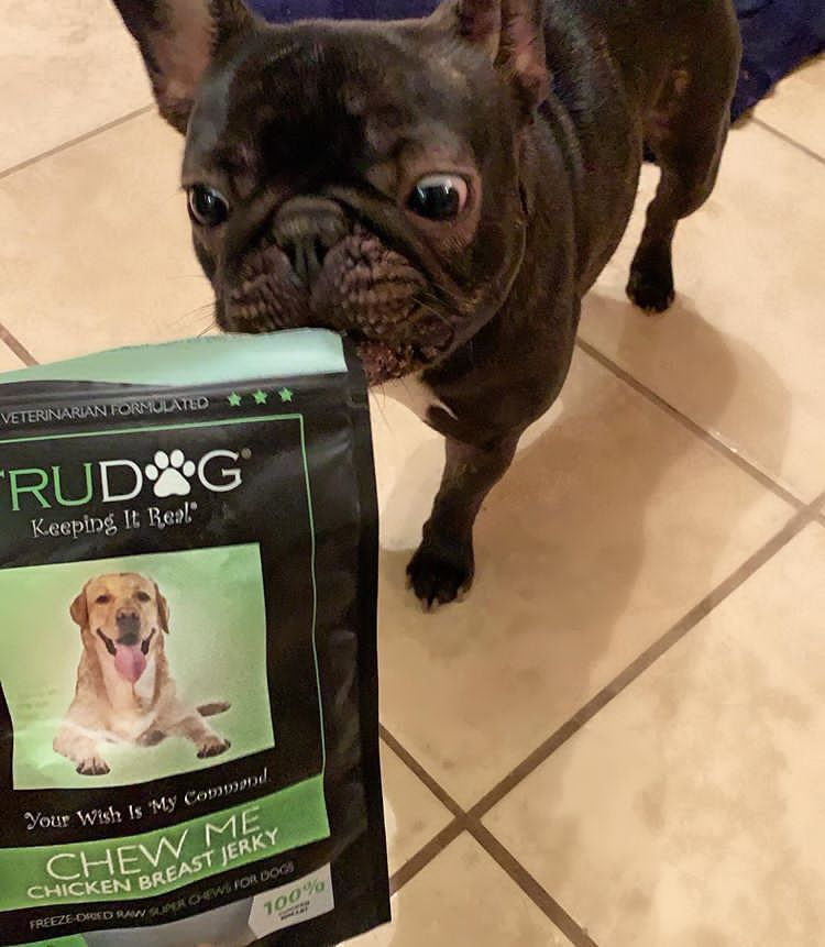 What Does Bone In Meal Mean Raw Feeding For Dogs Dog Food