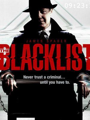 Blacklist une série TV de Jon Bokenkamp avec James Spader, Megan Boone. Retrouvez toutes les news, les vidéos, les photos ainsi que tous les détails sur les saisons et les épisodes de la série Blacklist