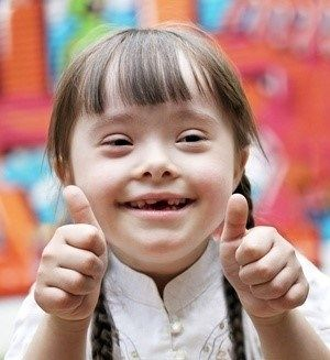 What You Should Know About Down Syndrome Down Syndrome Special Education Teacher Down Syndrome Kids