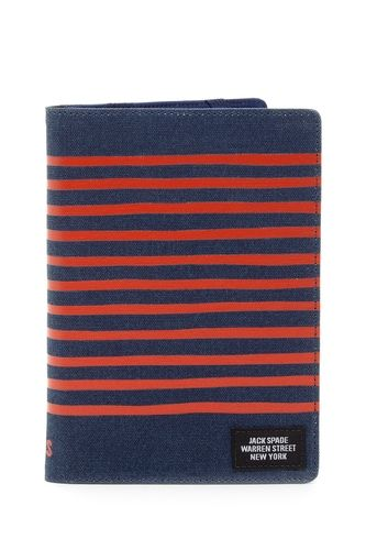 Stripe Kindle Fire Cover from HauteLook on Catalog Spree, my personal digital mall.