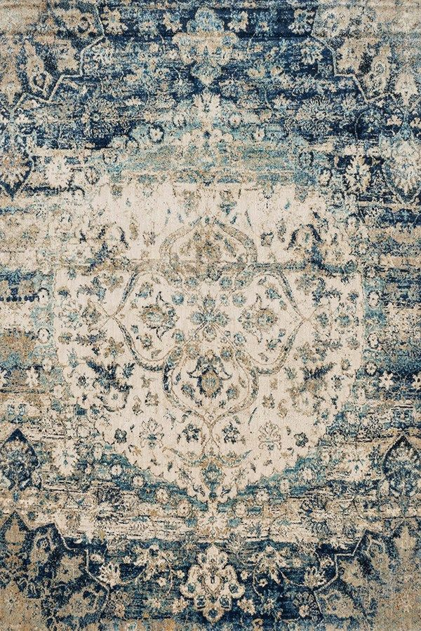 love this with your new pillows loloi rugs anastasia af06 rugs rugs