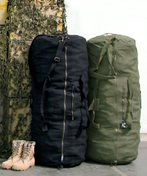 Rapid Dominance - R32X - Military Duffle Bags - Extra Large  670288a8fc2