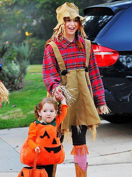 Star Halloween Costumes Of 2011 Halloween Halloween Costumes