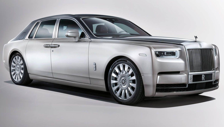رولز رويس فانتوم الجديدة كليا أفخم سيارة في العالم على الاطلاق موقع ويلز Rolls Royce Models Rolls Royce Phantom New Rolls Royce