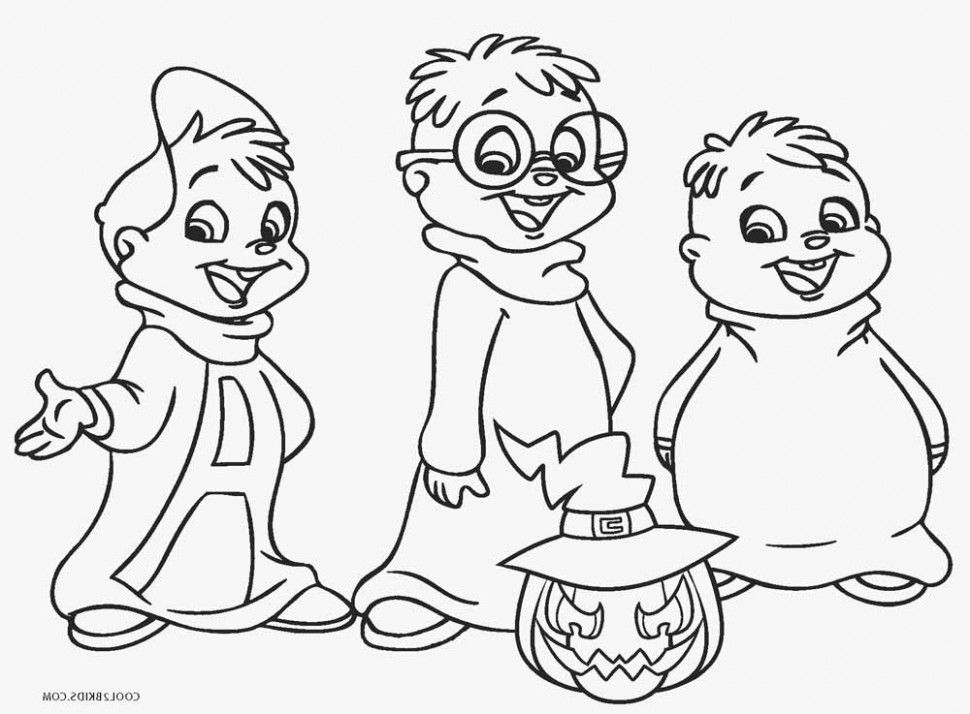15 Ingenious Ways You Can Do With Nick Jr Coloring Pages Printable Coloring Nick Jr Coloring Pages Halloween Coloring Pages Coloring Pages